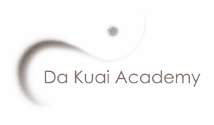 Da Kuai Academy - Tai Chi in Cambridge and London